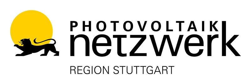 Logo PV-Netzwerk_2019_Reg-Stgt.jpg