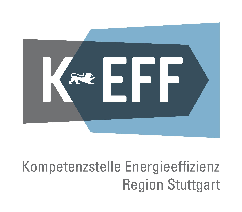 KEFF Region Stuttgart