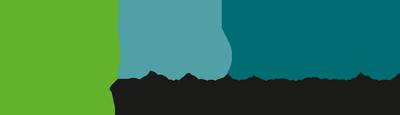 ProRetro-Logo